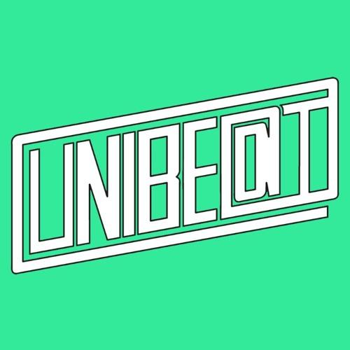 UniBe@t 2's avatar