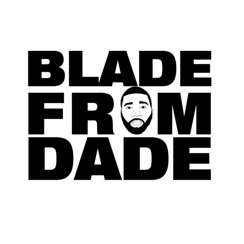 bladefromdade's avatar
