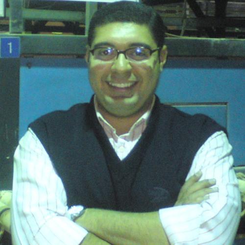 احمد دايزر's avatar