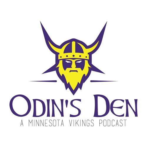 Odin's Den Podcast's avatar