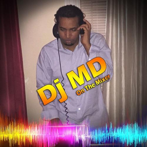 Dj MD 857. 544.1387's avatar