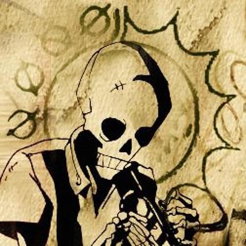 Letargia Sounds's avatar