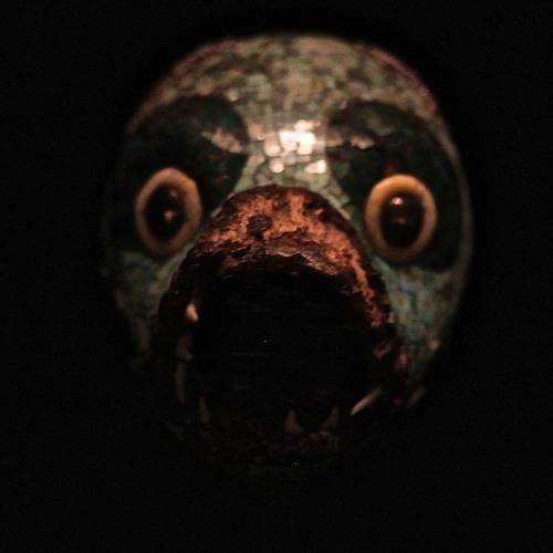 Jasper Steel 1's avatar