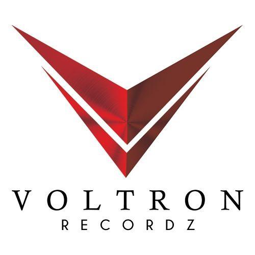 Voltron Recordz's avatar