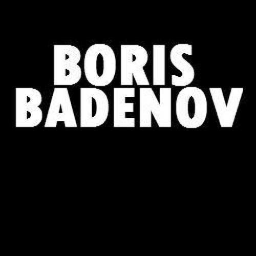 Boris Badenov's avatar