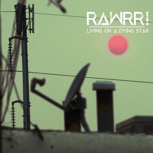 Rawrr! (ABQ Prog/Psych)'s avatar