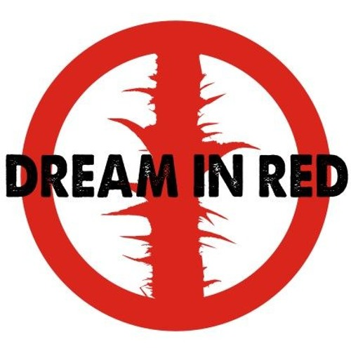 Dream In Red's avatar