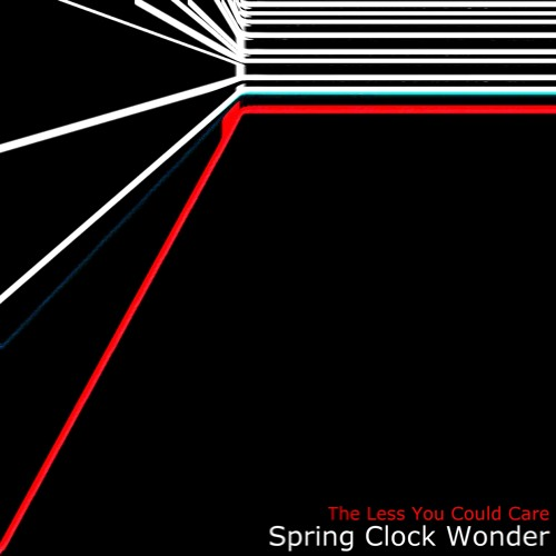 Spring Clock Wonder's avatar