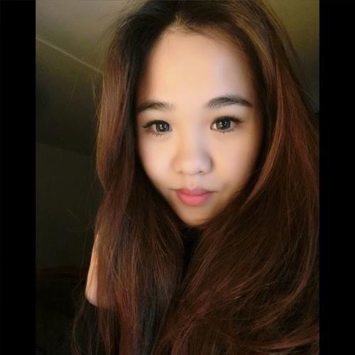 iorysweeteng's avatar
