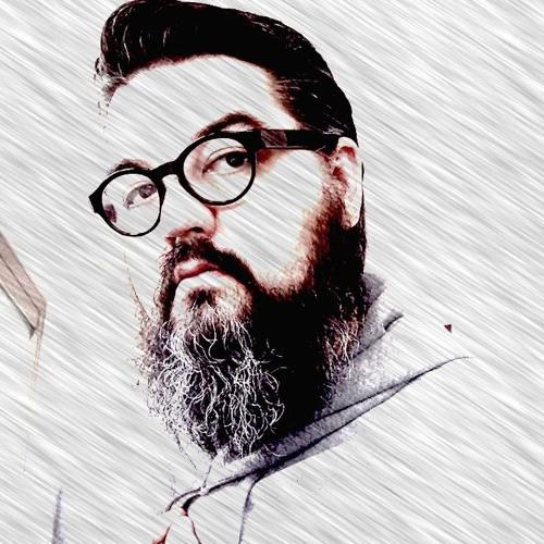 Chad Fowler's avatar