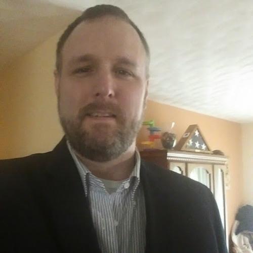 davidsnyder73's avatar
