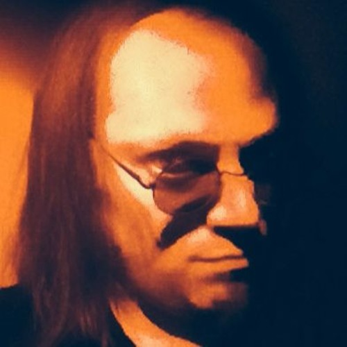 SOSEK's avatar
