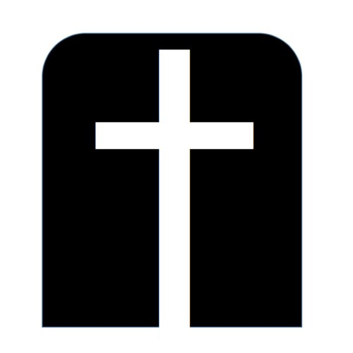 Cross Tomb's avatar