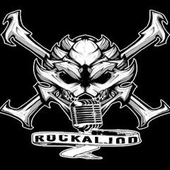 Official_Rockaljod