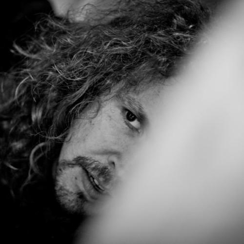 Roman Wreden's avatar