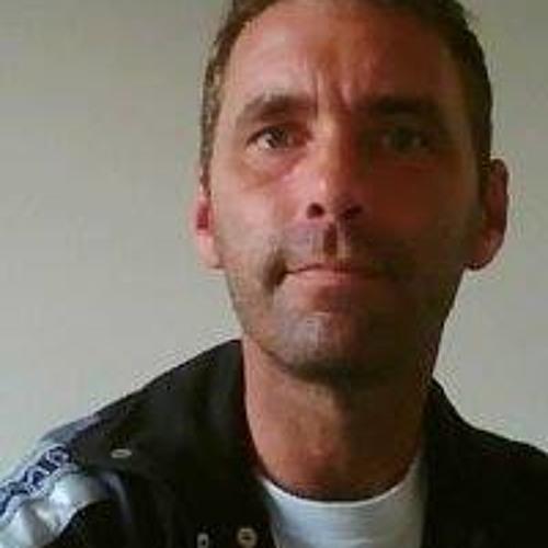 Peter Hartvig Sørensen's avatar