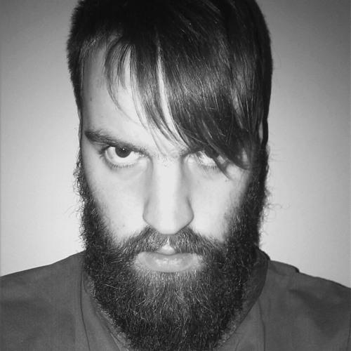 Kross Examine's avatar