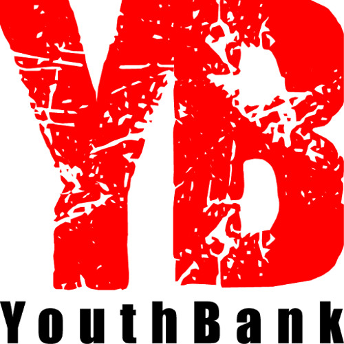 YouthBank Romania's avatar