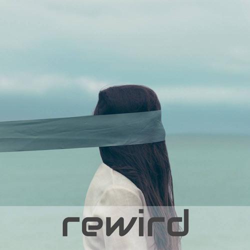 rewird.'s avatar