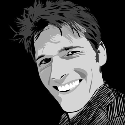 Robert Kortenoeven's avatar