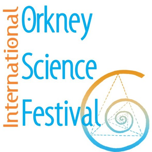 Orkney Science Festival's avatar