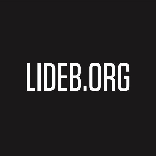 Lideborg's avatar