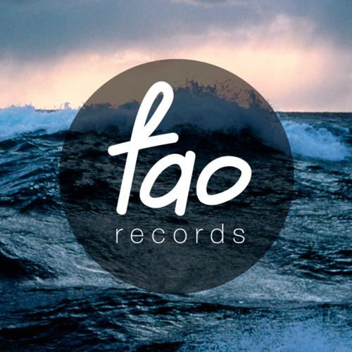 FAO Records's avatar