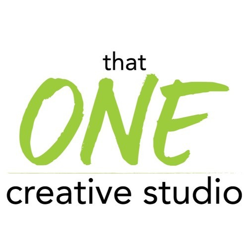 ThatOneCreativeStudio's avatar