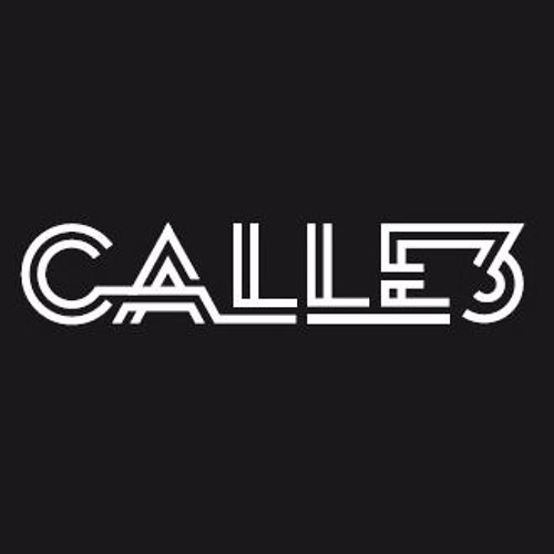 Calle 3 Records's avatar