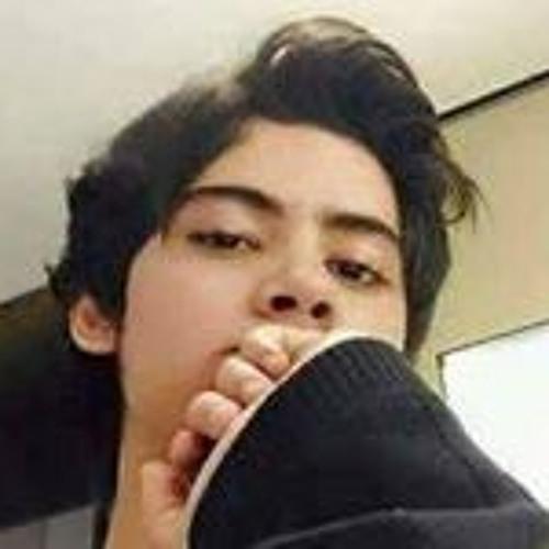 Dinar Mayas Cita's avatar