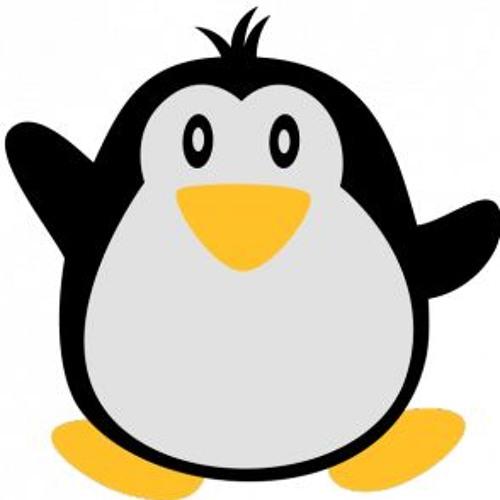puddipuddi's avatar