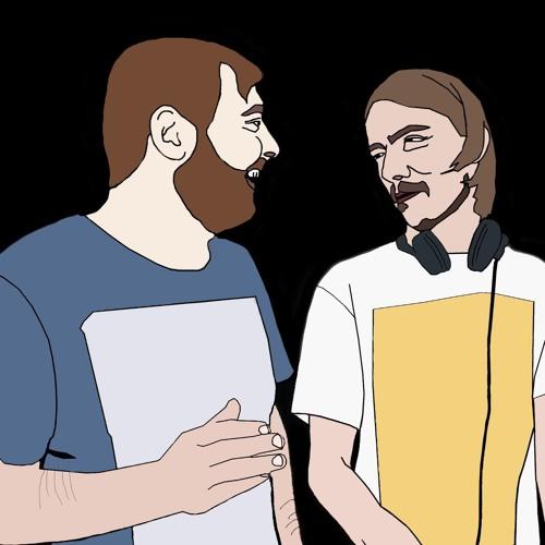 Dubsons's avatar