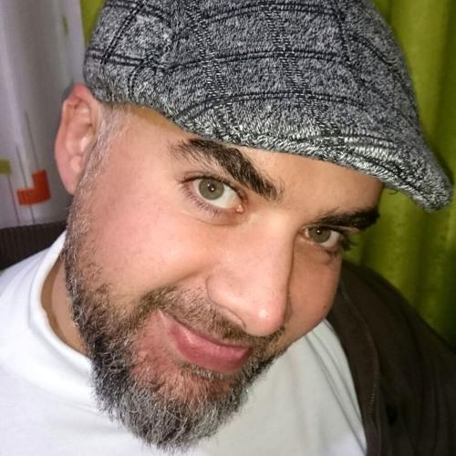 RajabNatshah's avatar
