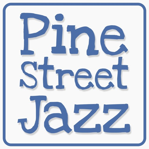 Pine Street Jazz's avatar
