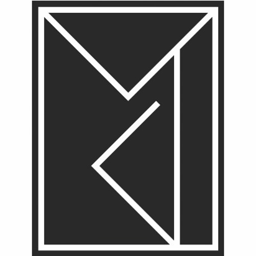 Dorfjungs's avatar