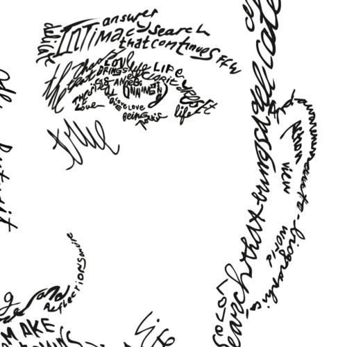 MarcoSantosMusic's avatar