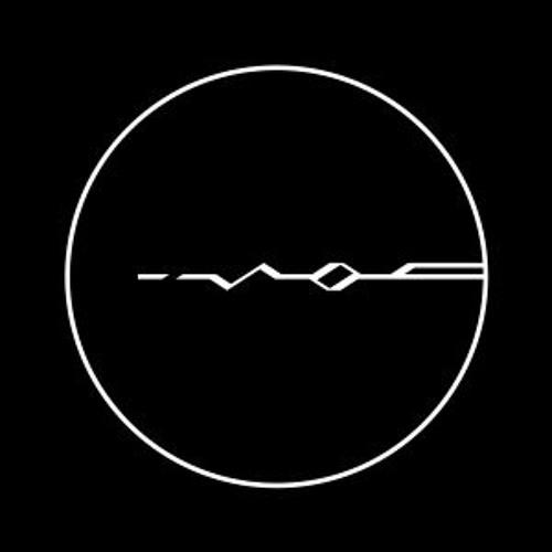 【Vocaloid】 discrete pulse(extend)【 Miku Append (dark) 】【Free Download】