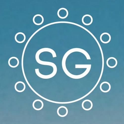 Sonnengruss Mixtapes's avatar