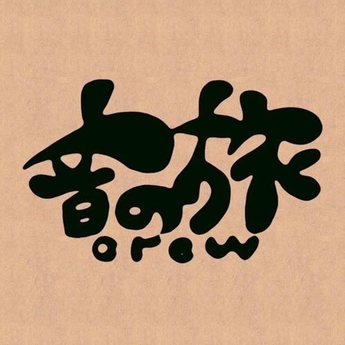 otonotabicrew's avatar