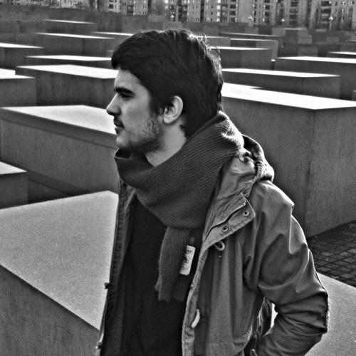 Mateusverplotz's avatar