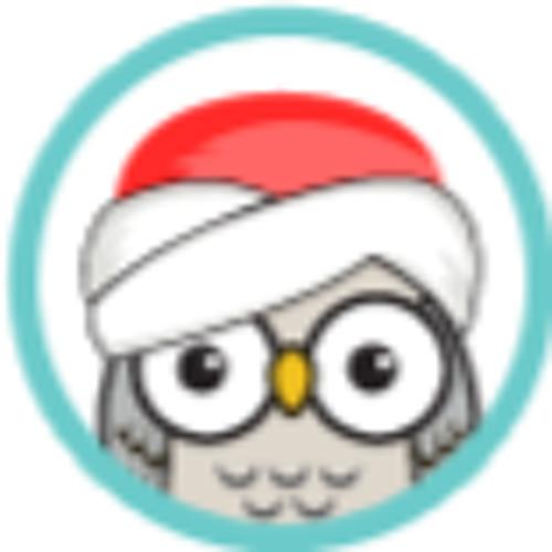 Najeeb Guru's avatar