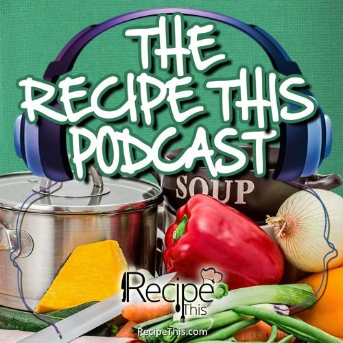 Recipe This's avatar