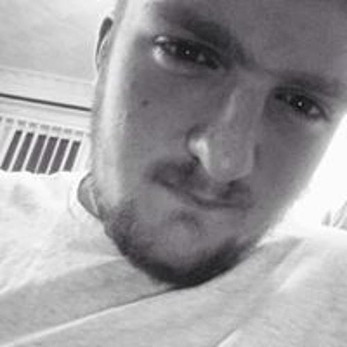 Ben Hewson's avatar