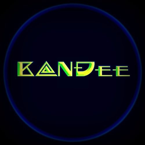 B@NĐee(Official)'s avatar