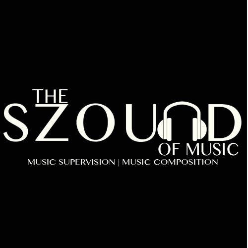 TheSzound's avatar