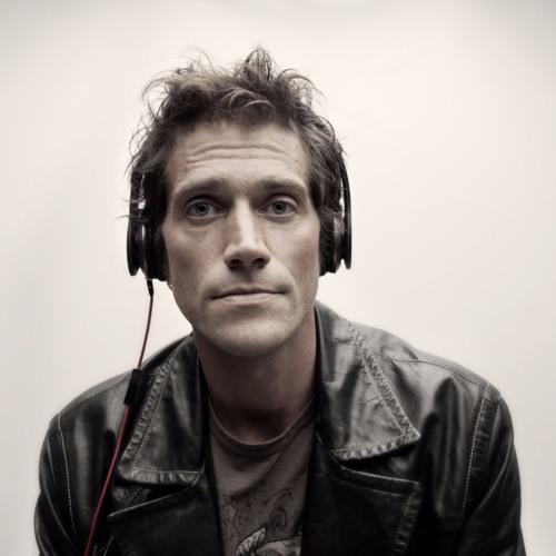 Ben Taylor's avatar
