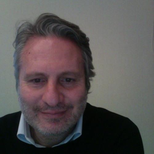 olakay's avatar
