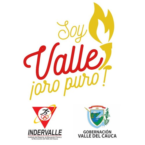 Indervalle's avatar
