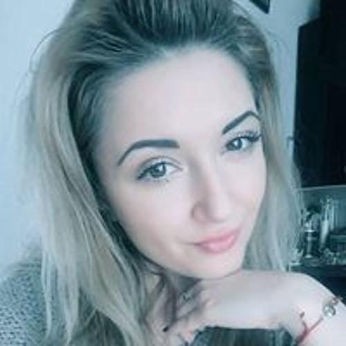 Andraa Andriescu's avatar