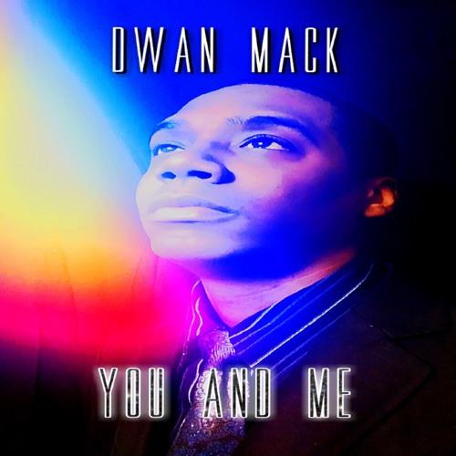 Dwan Mack's avatar